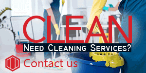 redcity-services-clean