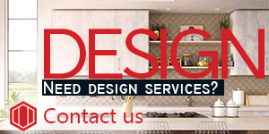 redcity-services-design