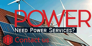 redcity-services-power