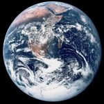 Time is Running Out and the Carbon Clock is Ticking Away