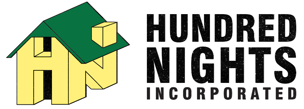 Hundred Nights Inc shelter in Keene NH