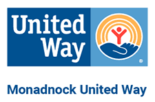 Monadnock United Way Agency