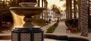 Omni La Costa Resort & Spa Golf Getaway