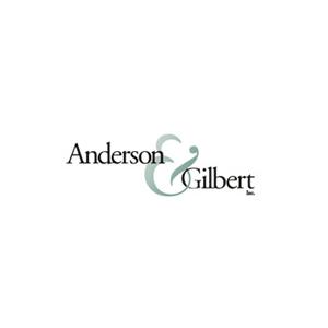 Anderson & Gilbert