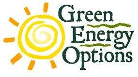 GEO Solar Store