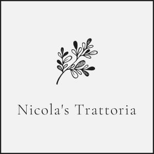 Nicolas Trattoria