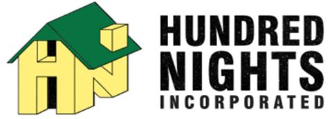 Hundred Nights Inc