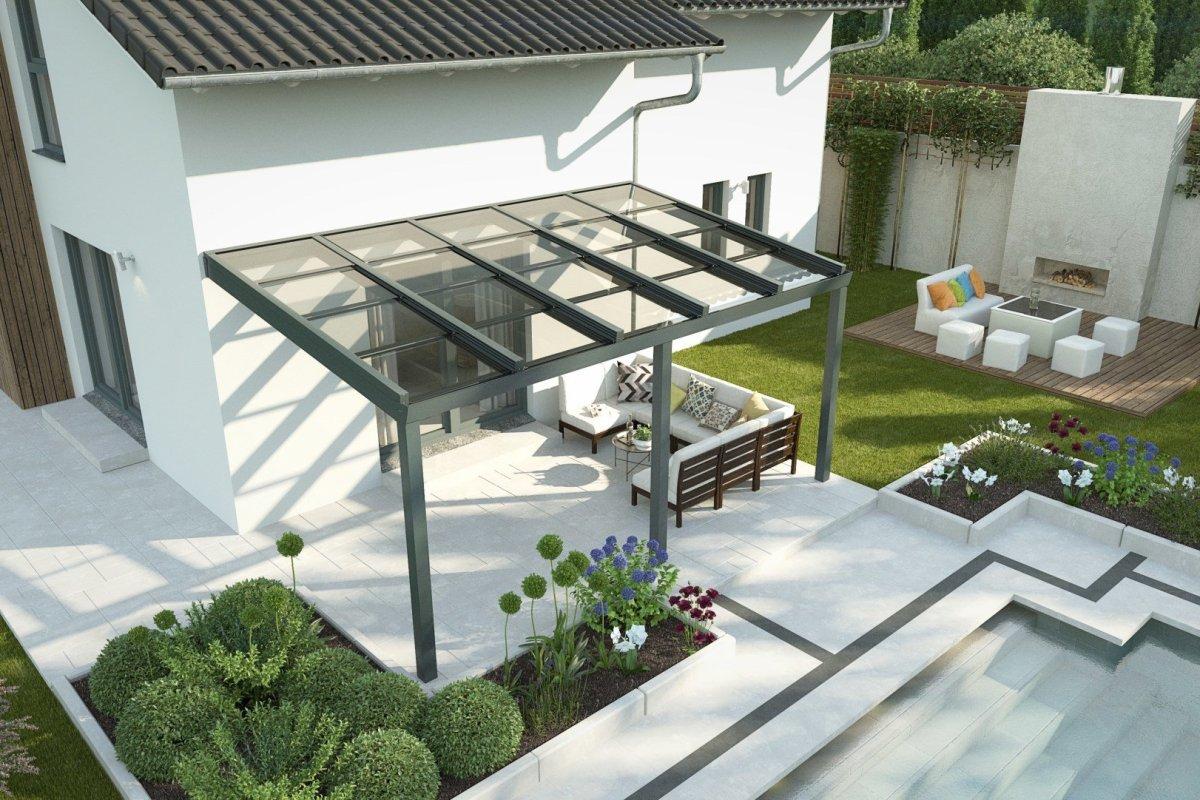 gardendreams-veranda-schuifdak-gesloten.f5d83d