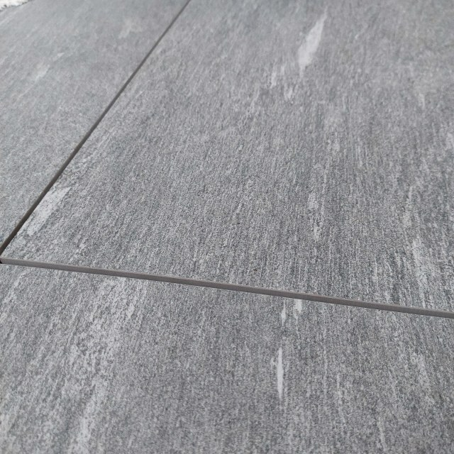 Tavola granit