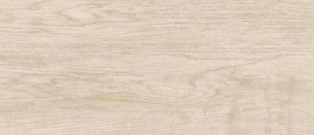 Woodtalk eiche weiß