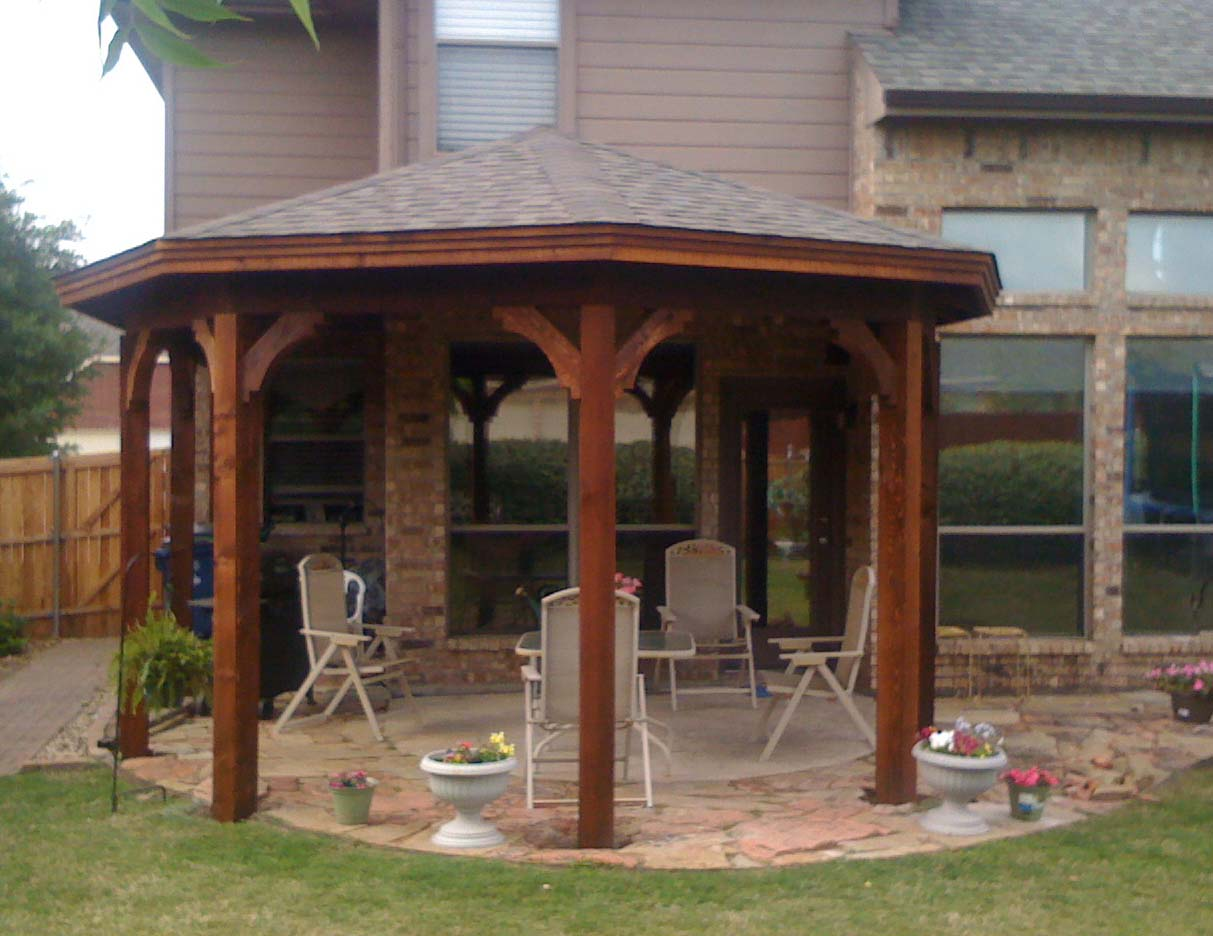 hundt patio covers and decks