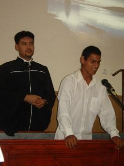 botez bcb betleem iunie 2012 (4)