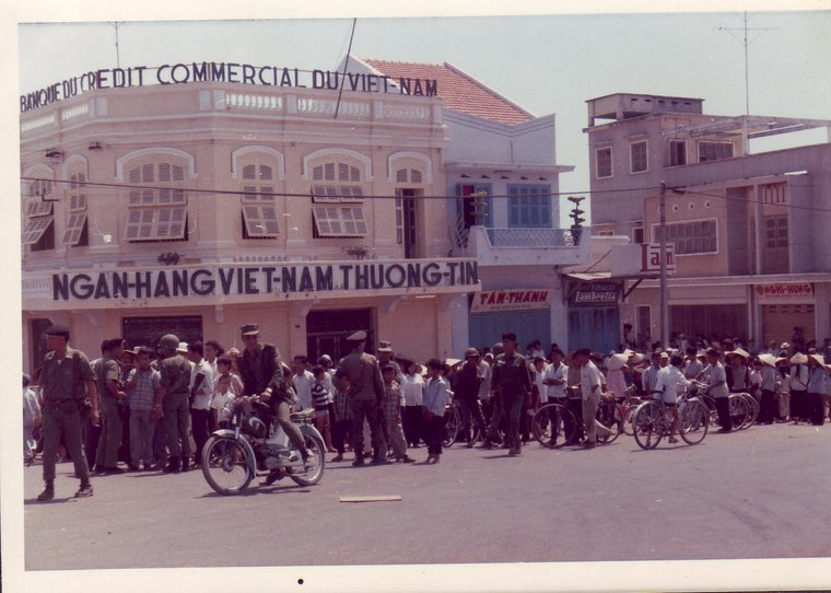 phanthietxua-nganhangvietnamthuongtin