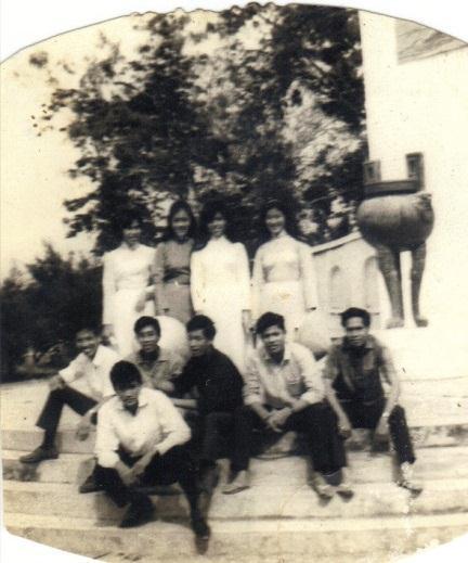 phanthietxua-daichiensi