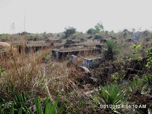 nghiatrangquandoivnch-sudoan23-cangesepic