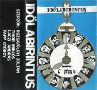 idolabirintus_front