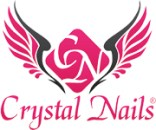 Crystal Nails Ireland