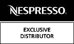Exclusive Distributor Logo_150