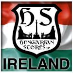 Nem Dublin... :)