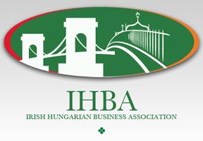 IHBA_s200