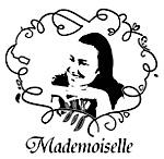 Mademoiselle_150