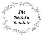 The Beauty Boudoir_150