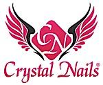 crystal nails ireland_150