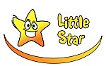 little-star_Text_small_150