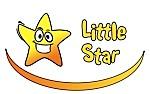 little-star_Text_small_150
