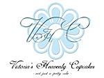 vhc logo_150