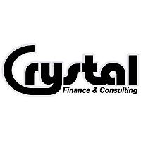 Crystal F logo uj