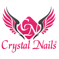 Crystal Nails ireland 200x200