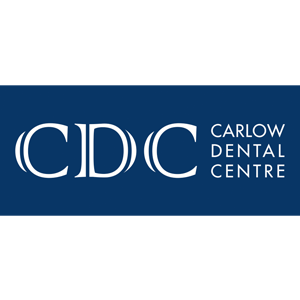 Carlow Dental Centre