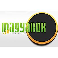 Magyarok-ie2