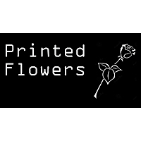 Printed Flowers logo_v22