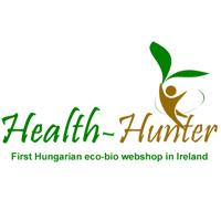 health-hunter_logo_s