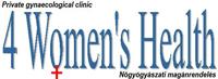 4 Womens Health