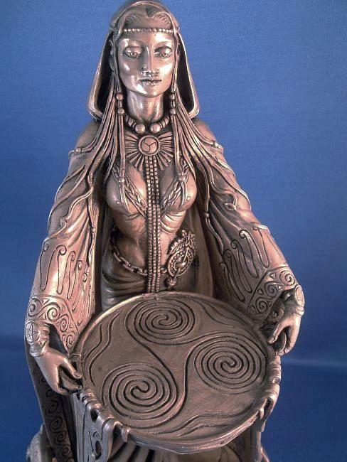 SPdanu-celtic-goddess