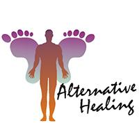 Alternative Healing 200x200