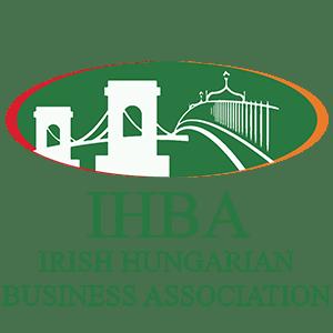 The IHBA BRIGHT IDEA