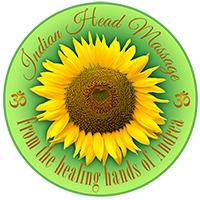 IHM logo_SD 200x200