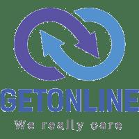 Premium GetOnline 200x200