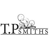 TP Smiths Bar 200x200