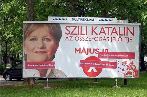 Szili Pécs