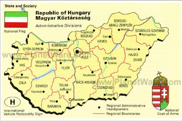 Hungary2