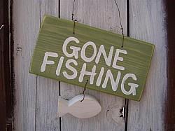 Gone_fishing_green2