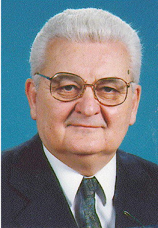 Boross Peter2