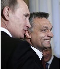 Orban and Putin3