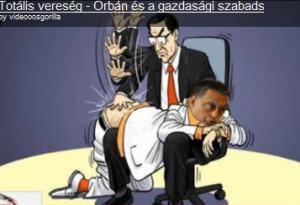 Lagarde-Orban, Eu