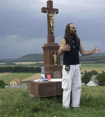 Varga Tibor, dr. szekelymagyar.huport.hu